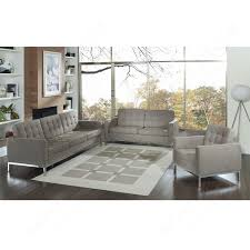 Florence Style Armchair In Wool (Multiple Colors)   Designer ... Florence Knoll Style Armchair Wooden Frame Swivelukcom Sofa Sofa With 3 Seater Beautiful Medium Lounge Chairs 28 For Sale At 1stdibs Replica Charcoal Zuca Homeware In Leather And Eileen Gray End Aniline Leather Pair Of Lounge Chairs With Uncommon Wood Bases 2 Commercial Fniture Sofas Incollect From Matt Blatt Youtube Studiomodern