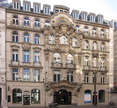 100 Hotel 26 Berlin File Mitte Dorotheenstrasse 37 Splendidjpg