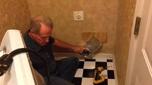 100 duraflo bathroom soffit vent splendid bathroom fan