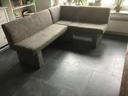 eckbank wohnzimmer ebay kleinanzeigen