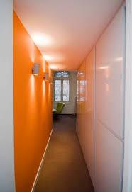 chambres d hotes cognac chambres d hôtes les tilleuls bed breakfast cognac in