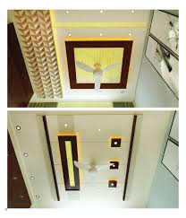 100 Contemporary Ceilings Pin On Diseo Cielo Falso