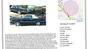 This Has To Be One Of The Strangest Craigslist Car Ads Ever Httpswwwcentralmnecom20170731pairchargedinaugusta Santa Bbara Metropolitan Transit District Wikipedia Land Rover Dealer In Lynnwood Wa Seattle Maserati Anaheim Hills New Car Models 2019 20 Best Of 2015 By Magazine Issuu 50 Surprisingly Creative Uses For Vacant Retipster Motorcycle Helmet Craigslist Los Angeles Bcca Used Bmw Motorcycles Thefts Slo County A Stolen Vehicle Every 24 Hours The Tribune Dodge D200 With A Twinsupercharged Bigblock V8 Engineswapdepotcom Maria California Nadya Audrey