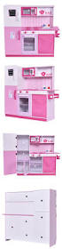 Hape Kitchen Set Nz by Best 20 Wooden Kitchen Playsets Ideas On Pinterest Diy Play