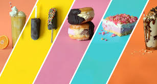 5 Summer Desserts Inspired By Ice Cream Truck Favorites - Shari's ... Food Truck Friday The Pineapple Shack Tampa Bay Trucks Drpandasicecreamtruck7 9to5mac Kate Spade New York Flavor Of Month Ice Cream Crossbody 25 Crazy Flavors To Help Celebrate National Vector Flat Shop Stock 645472921 Shutterstock Introduced You It Playdoh Plus Sundae Cart Popsicle Icecream Mint Play 6497067 Big Blue Bunny Vintage Ice Cream Truck Serving N Fulton E Cobb Gay Menu Makan Pinterest Menu Apples Free App The Week Dr Pandas Dallas Fort Worth Ideas For A Food Truck Wedding Ice Cream