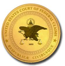 Ecf Help Desk Sdny by Us Court Of Federal Claims