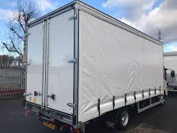 Ditchburn Trucks On Twitter: