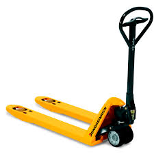 AM 22 | Jungheinrich Jual Hand Pallet Truck Di Lapak Bahri Denko Subahri45 Hand Pallet Truck With A Full Of Boxes In 3d Stock Photo Stainless Steel Nationwide Handling Forklift Hire Linde Series 1130 Citi Electric Pallet Trucks Ac 3000 540x1800 Bp Logistore Vietnam Ayerbe Industrial De Motores Hunter Equipment For Halfquarter Pallets Br Am V05 Jungheinrich Geolift Ac20lp Low Profile Malaysia Basic Load Capacity 2500kg Model Hand Truck Cgtrader Wesco 272936 Scale With Handle Polyurethane Wheels