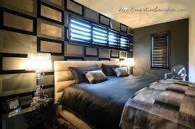 decoration chambre a coucher six décorations chambre coucher 2017 de rêve se rapportant à