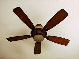 Ceiling Fan Squeaking Sound by Hampton Bay Ceiling Fans Troubleshooting Hunker