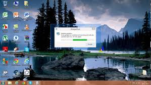 gadget de bureau windows 8 tuto n 3 comment mettre des gadgets sous windows 8