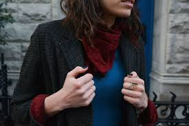 The Top 10 Best Blogs On Vintage Sweater