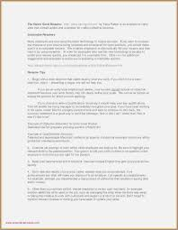 Administrative Assistant Resume Samples Free - Resume ... Application Letter For Administrative Assistant Pdf Cover 10 Administrative Assistant Resume Samples Free Resume Samples Executive Job Description Tosyamagdalene 13 Duties Nohchiynnet Job Description For 16 Sample Administration Auterive31com Medical Mplate Writing Guide Monster Resume25 Examples And Tips Position Awesome