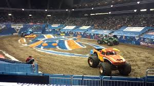 Monster Jam Kansas City Sprint Center 2/5/16 - YouTube God Picked You For Me Monster Truck Pics Trucks In The 1980s Part 15 On Vimeo 7 Ways To Jam In Kansas City This Weekend Kcur Grave Digger Kc Events March 1622 Greater Home Show St Patricks Day Event Coverage Bigfoot 44 Open House Rc Race Is Headed Down Under The Wilsons Of Oz Expat Life Worlds Faest Raminator Specs And Pictures Trucks To Shake Rattle Roll At Expo Center News Get Your Heres 2014 Schedule Erie November 9 2018 Tickets Coming Sprint January 2019 Axs