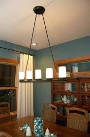 kitchen table light fixture icdocs org