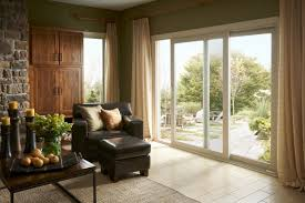 custom size patio doors outdoorlivingdecor