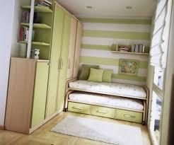 kleines schlafzimmer anordnen mission erreichbar