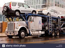 100 Auto Truck Transport Car Stock Photos Car Stock Images