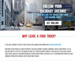 100 Food Truck Rental Cost XQ Super School Proposal To Sustain Mobile Learning Labs S Of
