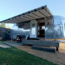 100 Vintage Airstream For Sale Tiny House RV For In Santa Barbara California Tiny House Listings