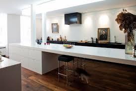 Fauteuil Relaxation Avec Etude Pour Decorateur D Interieur Architecture Archives Bensdesign