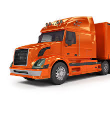 10 Critical Trucking Needs Auckland Regional Fuel Tax Update Caltex Selfdriving Trucks Are Going To Hit Us Like A Humandriven Truck Search Dakota Prairie Real Estate Pierre South Teenage Prostitutes Working Indy Stops Youtube Opstart Systemlearn More About The Start Stop Technology On 2019 Turn Key Enviromental Midwest Leader In Environmental Recylcling Artstop An Engine When Is Stuck In Ignition Reminder Stop By Fire Station Today Check Out Villages Stock Vector Images Alamy Traffic Technology Today