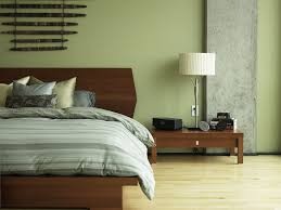 Bedroom Beautiful Zen Bedrooms With Harmony And Relaxation