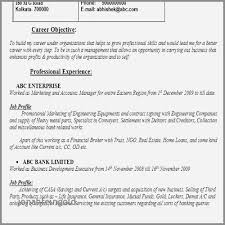 Sap Project Manager Resume Examples Fresh 30 Rustic Technical Sample Sierra