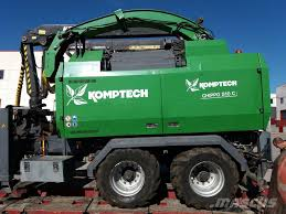 Komptech -chippo-510-c - Year Of Production: 2010 | Used Komptech ... Amazoncom Bruder Scania Rseries Timber Truck With Loading Crane Global Used Sales Dealer In Tampa Forestry Bucket Trucks For Sale Tree Heavy Duty Dealership In Colorado Alaska Forest 1960 Dodge Power Wagon Used 1998 Chevrolet 3500hd For Sale 1945 Rent Aerial Lifts Near Naperville Il Minnesota Railroad For Aspen Equipment My Lifted Ideas Florida Best Resource Joes Auto Llc