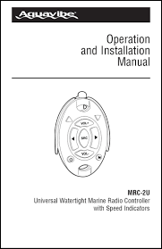 Warm Tiles Thermostat Instructions Manual by Top 25 Best Installation Manual Ideas On Pinterest Front Porch