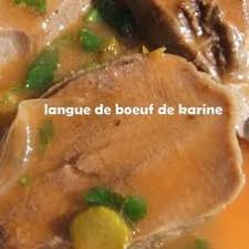 comment cuisiner une langue de boeuf 277 best le boeuf images on cooker recipes drink and ox