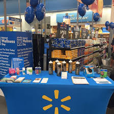 Halloween Express Locations Greenville Sc by View Weekly Ads And Store Specials At Your Greenville Walmart