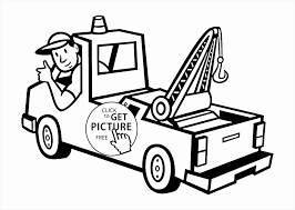 Semi Truck Coloring Pages Free Download Semi Truck Coloring Page For Kids Transportation Pages Cartoon Drawings Of Trucks File 3 Vecrcartoonsemitruck Speed Drawing Youtube Coloring Pages Free Download Easy Wwwtopsimagescom To Draw Likeable Drawing Side View Autostrach Diagram Cabin Pictures Wwwpicturesbosscom Outline Clipart Sketch Picture Awesome Amazing Wallpapers Peterbilt Big Rig