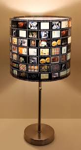 Fillable Glass Lamp Ideas by Ingenious Ideas To Transform Old Glass Bottles Into Extravagant