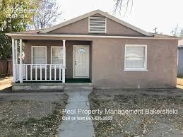 Bull Shed Bakersfield Ca by 209 Belle Ave For Rent Bakersfield Ca Trulia
