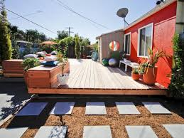 deck storage bench ideas diy
