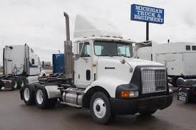 TRACTORS SEMIS FOR SALE Kenworth T700 Cventional Trucks In Michigan For Sale Used Mason Dump Pa With Western Star Truck Intertional 8100 On Luxury Kalamazoo 7th And Pattison Ford F550 Bucket Boom Caterpillar Pickup Parkway Auto Cars Hudsonville Mi Dealer New