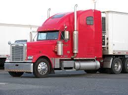 100 Buchheit Trucking Job Opportunities At Simba Logistic Equipment Supply