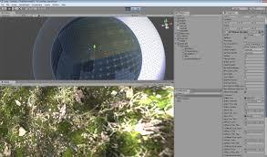 Tiled Map Editor Unity by Dynamic Map System Unity Community