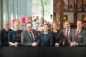 restaurantkritik esszimmer münchen