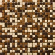 Emser Tile Dallas Hours by 52 Best Emser Tile Images On Pinterest Glass Tiles Natural