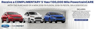 100 J And J Truck Sales Cars For Sale Anesville WI Used Cars Gordie Boucher Ford