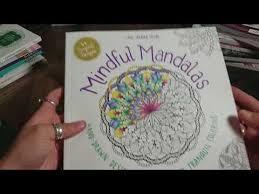 Dollar Tree Coloring Book Haul And Flip Through