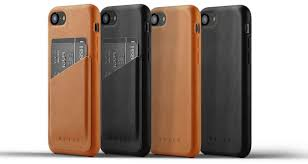 The Best iPhone 8 Plus and X cases available now