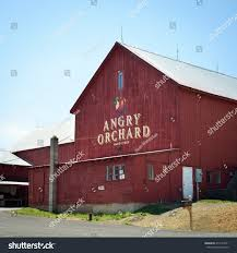 Walden New York April 24 2016 Stock Photo 411623371 - Shutterstock Rustic Autumn Wedding Weston Red Barn Farm In Kc Mo Mini Shop Cellar Orchard Wood Shed All On And Stock Photo Image 59789270 Minnesota Harvest Apple Weddingreception Venue The At Gibbet Hill Pictures From The Orchard Weve Got Your Favorite Review Of Park Na Usa Oregon Hood River County Barn Pear Building And Golden Ears Coast Mountains Fall Landscape Unique Bolton Ma A Red Schartner Massachusetts Best Horse Designs Hardscape Design