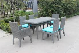 9363, China 2017 New Style Black Color Outdoor Rattan Dining ... 9363 China 2017 New Style Black Color Outdoor Rattan Ding Outdoor Ding Chair Wicked Hbsch Rattan Chair W Armrest Cushion With Cover For Bohobistro Ica White Huma Armchair Expormim White Open Weave Teak Suma With Arms Natural Hot Item Rio Modern Comfortable Patio Hand Woven Sidney Bistro Synthetic Fniture Set Of Eight Chairs By Brge Mogsen At 1stdibs Wicker Derektime Design Great Ideas Warm Rest Nature