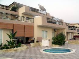 Rainbow Apartments Cyprus | A Home From Home In Paradise Rainbow Apartments Stalida Greece Youtube Hotelr Best Hotel Deal Site The Worlds Photos Of Apartments And Rainbow Flickr Hive Mind Price On Columbia Bay In Gold Coast Ridge Kansas City Ks Pelekas Beach Relaxing Holidays At Michael Maltzan Architecture Gallery Rainbow Apartments Abu Dhabi Hotel Apartment Krakow