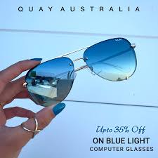 Upto 35% Off On Blue Light Computer Glasses, Find More Quay ... Love Culture Are You An Lc Babe Milled Spring 2019 Fabfitfun Box Worth It Review Plus Coupon Helios Sunglasses Blackgreen Quay Australia High Key Mini Aviator French Kiss Cat Eye Sam Moon Online Code Save Mart Policy Get The Celebrity Look With Eccentrics X Desi Perkins Dont At Me Qc000305 Black All In Popsugar Must Have June 2015 Reviewscoupon Codeslinks The Stylish Glasses Offering A Chic Solution To Screen Fatigue Hrtbreaker