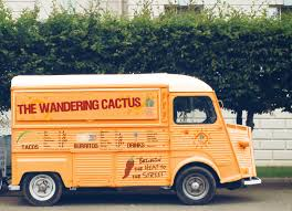 The Wandering Cactus Food Truck Concept On Behance Armenco Catering Truck Mfg Co Inc 18 Food For Sale Used Chevy Tampa Bay Trucks Papi Queso Vehicle Wraps 1 Mobile Kitchenmotion Picture Cater Truckmk12 Youtube Ce In Malaysia Elderly For Cheap Superb Foodtruck Pin By Ayavus On Design Carts Pinterest China Well Fast Equipment Snack Cart Food Truck Sale Craigslist Google Search Mobile Love I Vibiraem Cupcakes Cupcake Unforgettable