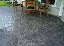 Portable Patio Flooring Temporary Outdoor Garden Uk